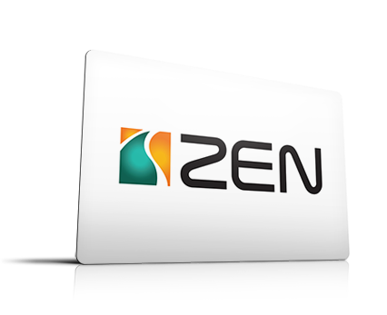 zen-screen3