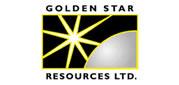 golden-star