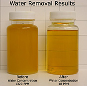 oil-sample-2-small