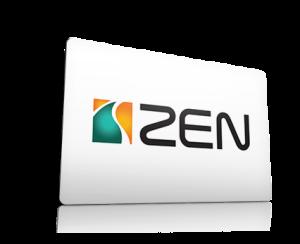 zen-screen3